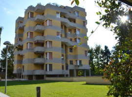 Monza - 3 locali 120 mq